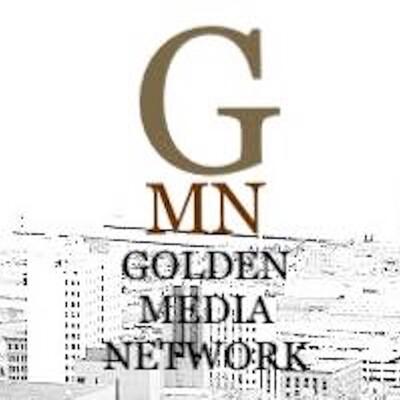 Golden Media Network