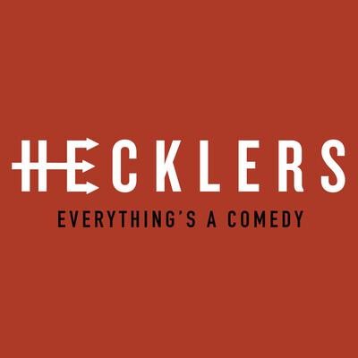 Hecklers