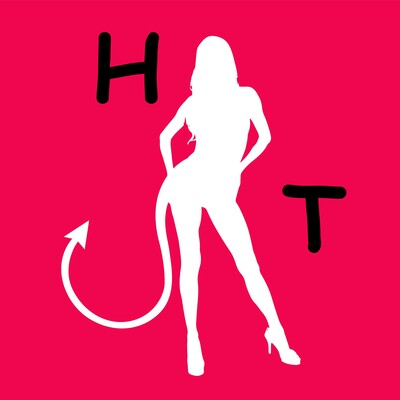 Hedonistic Tales - Tales from the Hedonistic & Swinging Lifestyle