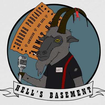 Hell's Basement