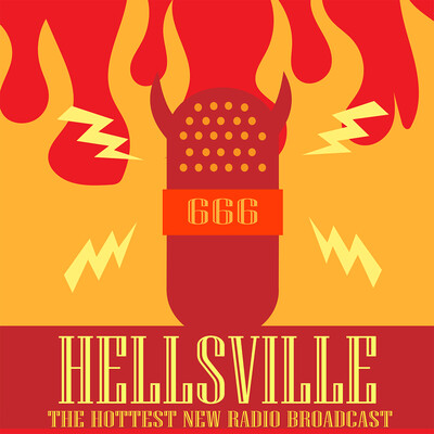 Hellsville