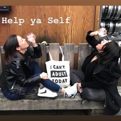 Help Ya Self
