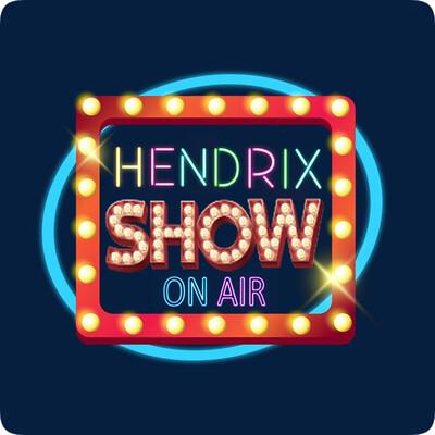 Hendrix Show