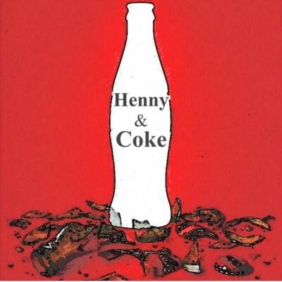 Henny Coke