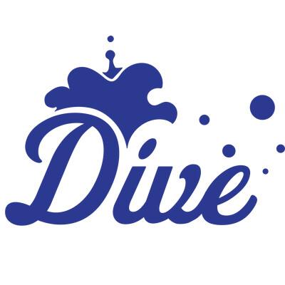 Dive: A HOTDROP Podcast