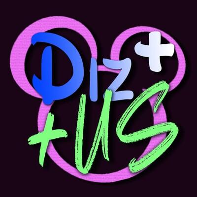Diz++Us