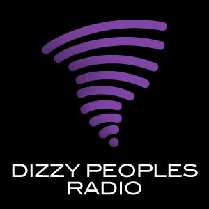 Dizzy Peoples Radio