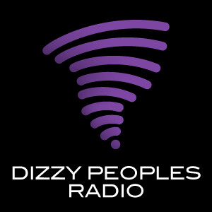 Dizzy Peoples Radio