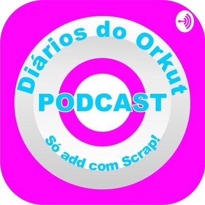 Diários do Orkut