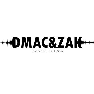 DMAC & ZAK