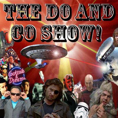 Do And Co Show