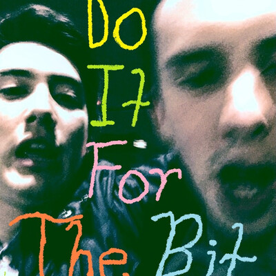 Do It For the Bit