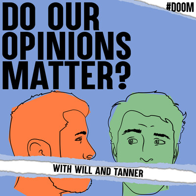 Do Our Opinions Matter?