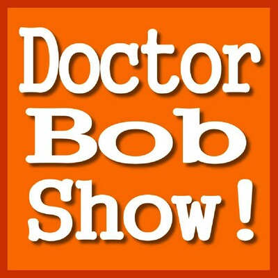 Doctor Bob