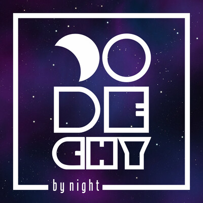 DoDechy by Night