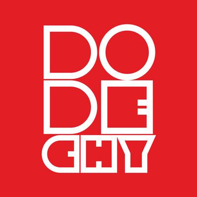 DoDechy Podcast