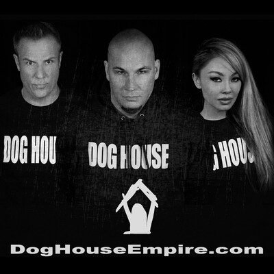 Dog House Empire