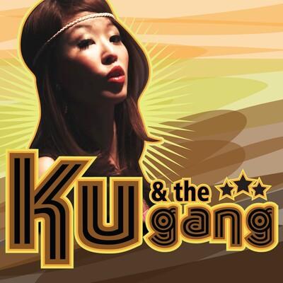 Ku and the Gang Podcast