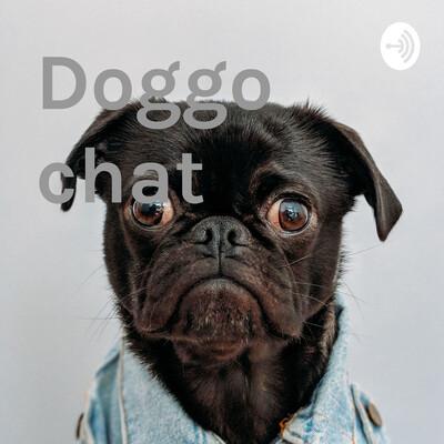 Doggo chat