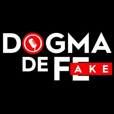 Dogma de Fake