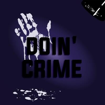 Doin' Crime