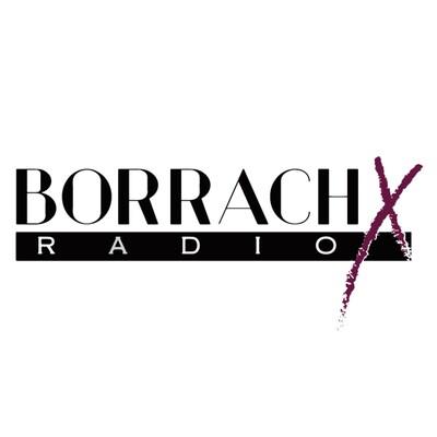 Borrachx Radio