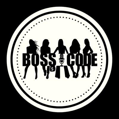 Boss Code