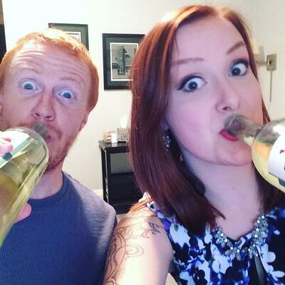 Bottles n' Bitchin'