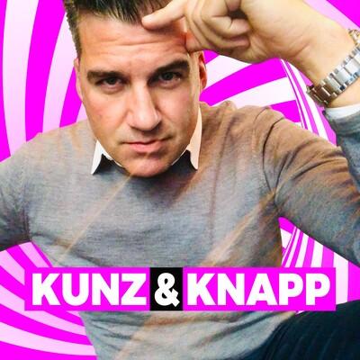 KUNZ & KNAPP