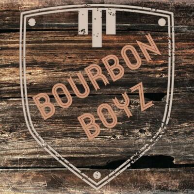 Bourbon Boyz