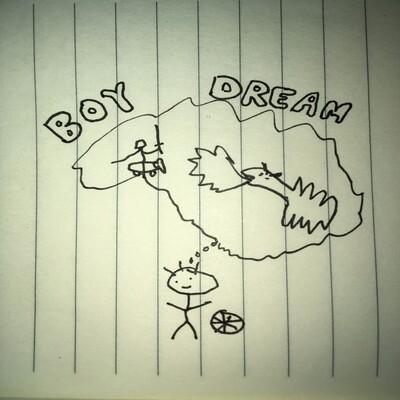 Boy Dream