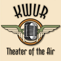 KWUR Theater of the Air