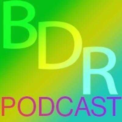 BoysDoRecord Podcast