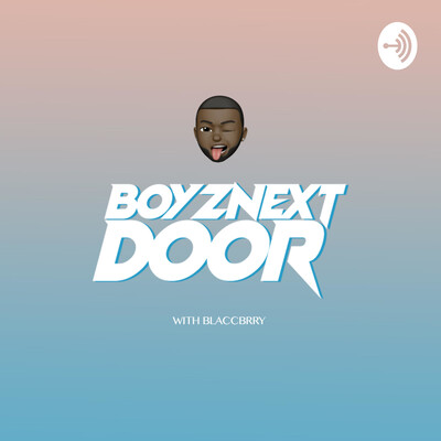 Boyz Next Door