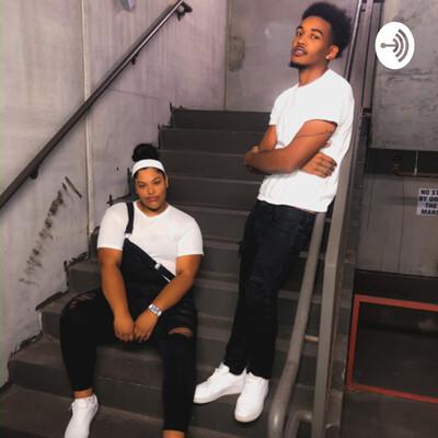 Boyz N' Girlz: Unfiltered