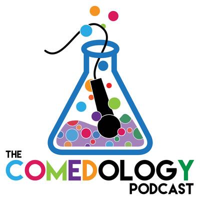 Comedology