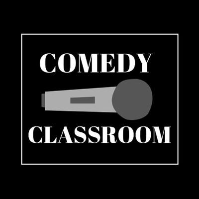 Comedy Classroom
