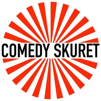 Comedy Skuret