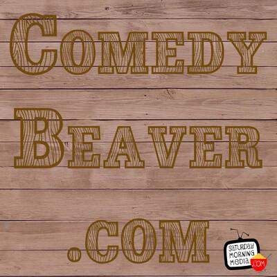 ComedyBeaver.com