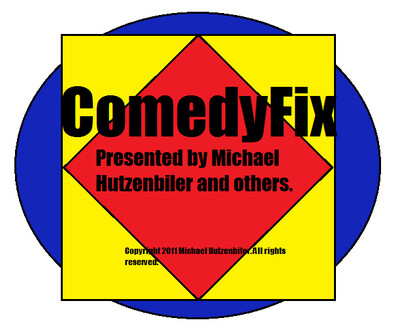 ComedyFix