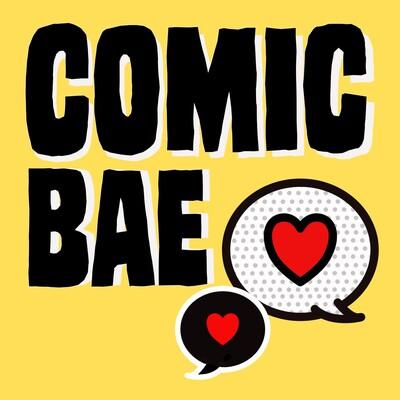 Comic Bae