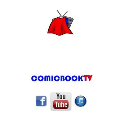 ComicBookTV