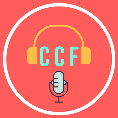 Comics, Cinema & Friends Podcast