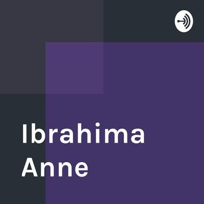 Ibrahima Anne