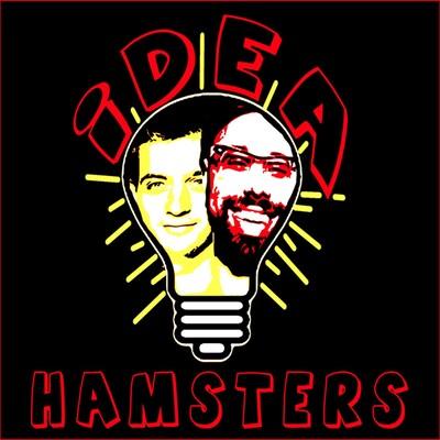 Idea Hamsters