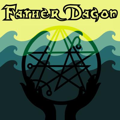 Father Dagon