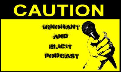 Ignorant And Elicit