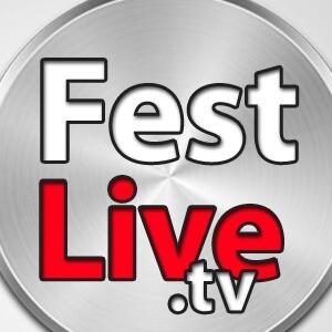 Fest Live TV