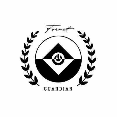 Format: Guardian