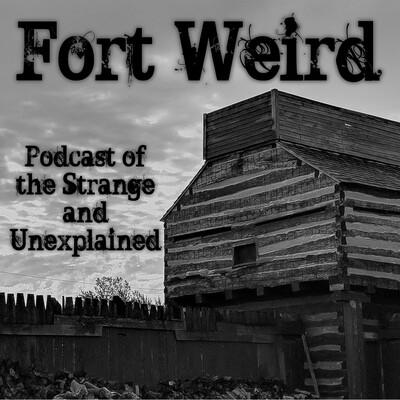 Fort Weird
